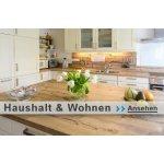 Küche & Wohnen